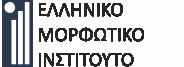 Istituto Ellenico di Cultura Logo